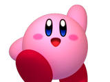 Kirby (character)