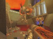 Quake2a