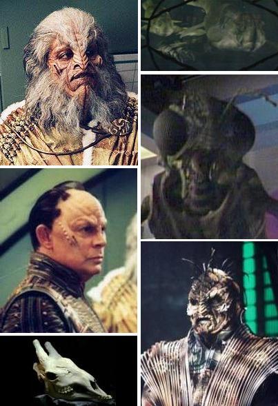 Star Trek Xindi