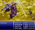 Angelkefka.png