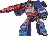 Crosshairs (Transformers)