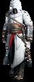 Altaïr Ibn-La'Ahad.png