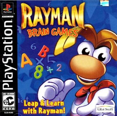 File:Rayman-brain-games.jpg