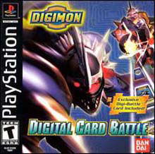Digimondigitalcardbattle