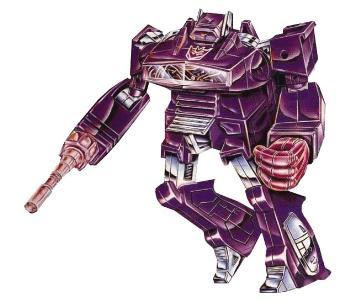 30 Pcs Transformers G1 Energon Energy Cubes Decepticon//Autobot for Megatron