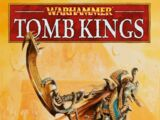 Tomb Kings (Warhammer)