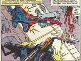 Seekers (Transformers)