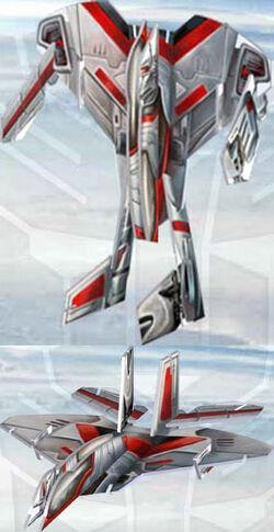Jetfire-tfmoviecard