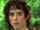 Elijah Wood as Frodo Baggins.png