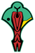 Cardassian logo plain