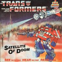 Satelliteofdoom-cover