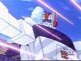 Streetwise (Transformers)