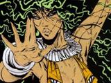 Calypso (comics)