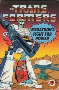 Megatronsfightforpower-cover
