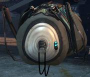 Advisor (Half-Life)