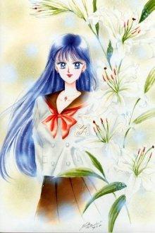 File:Rei Manga.jpg
