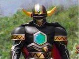 Magna Defender