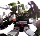 Hound (Transformers)