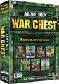 Army Men Warchest.jpg