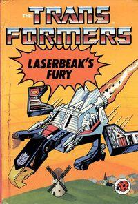 Laserbeaksfury-cover