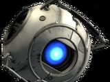 Wheatley (Portal)