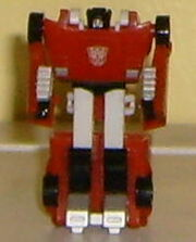 Sideswipe-smallest