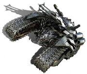 Transformers-20090409-megatron-tank-cg