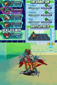 DigimonWorldDSBattle