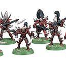 Dark Eldar/latest info