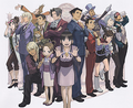 Ace Attorney characters.png