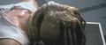 Alien-The Facehugger.png