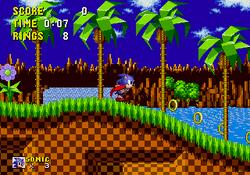 SonicTheHedgehog1