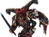 Daemon (Warhammer)