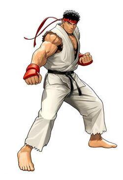 Ryu-tatsunoko