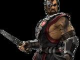 Kano (Mortal Kombat)