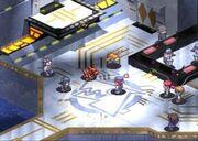 DigimonWorld3Overworld