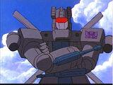 Vortex (Transformers)