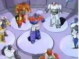 Rad (Transformers)