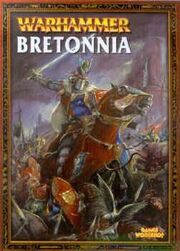 6th Edition Bret Book