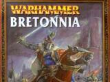 Bretonnia (Warhammer)