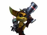 List of Ratchet & Clank characters