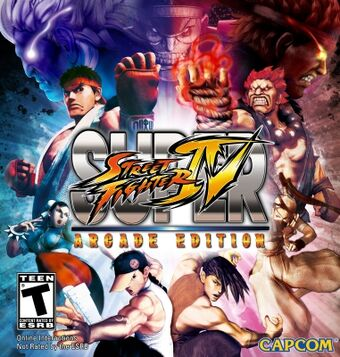 List Of Street Fighter Characters Neo Encyclopedia Wiki Fandom