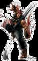 Akuma (Street Fighter).png