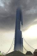 HalfLife2 Citadel