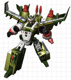 Jetfire-cybertron