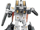 Ramjet (Transformers)