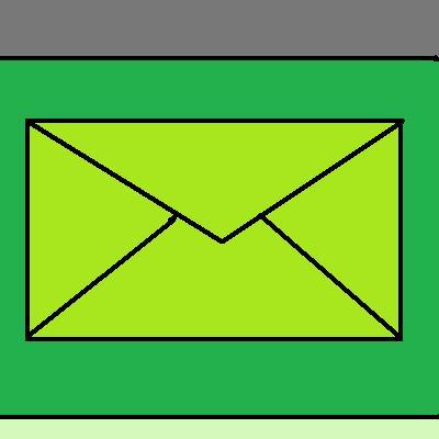 File:Neomail Image.jpg