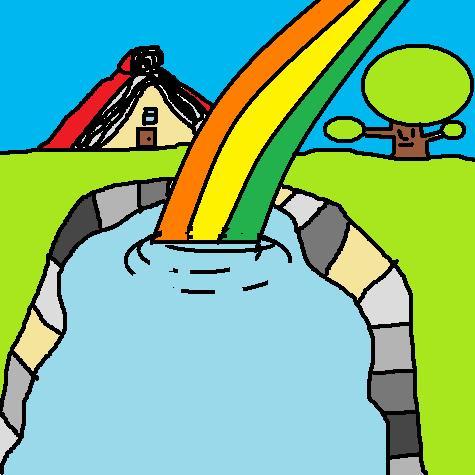 File:Rainbow Pool.jpg