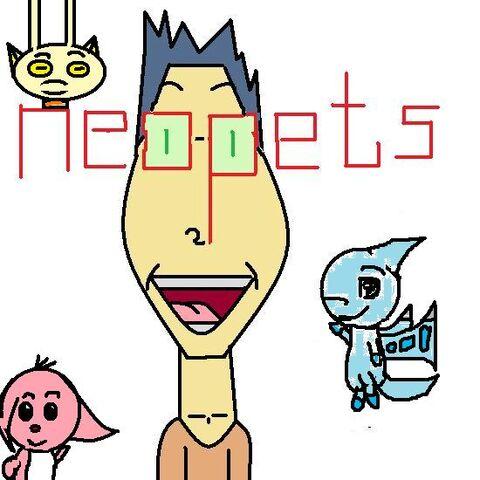 File:Neopets Crazy.jpg