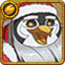 Santa Penguini Thumb
